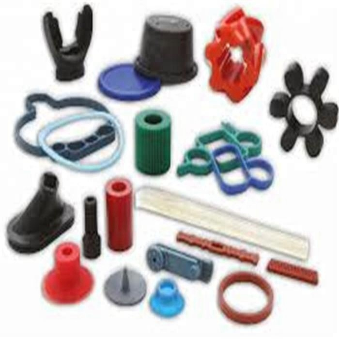 Best selling China plastic injection mold and abs molded products