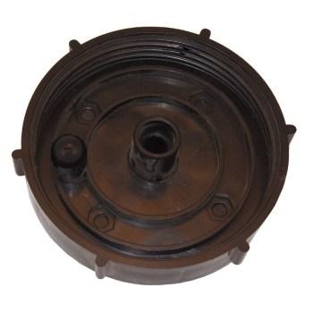 Mold-mould-Shenzhen-die-design-die-maker