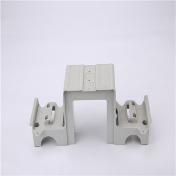 plastic-injection-moulding-steel-moulding-for-plastic