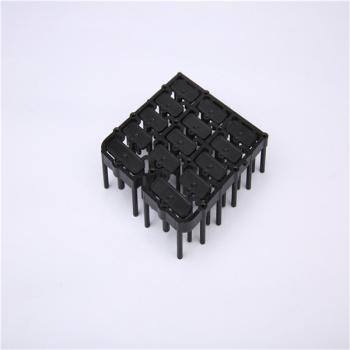half-round-moulding-plastic-plastic-mould-design