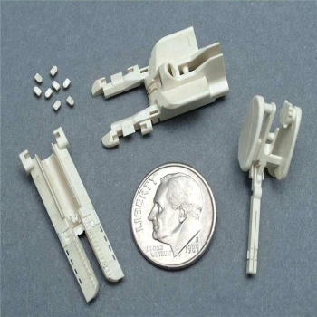 High-quality-China-plastic-injection-mold-and