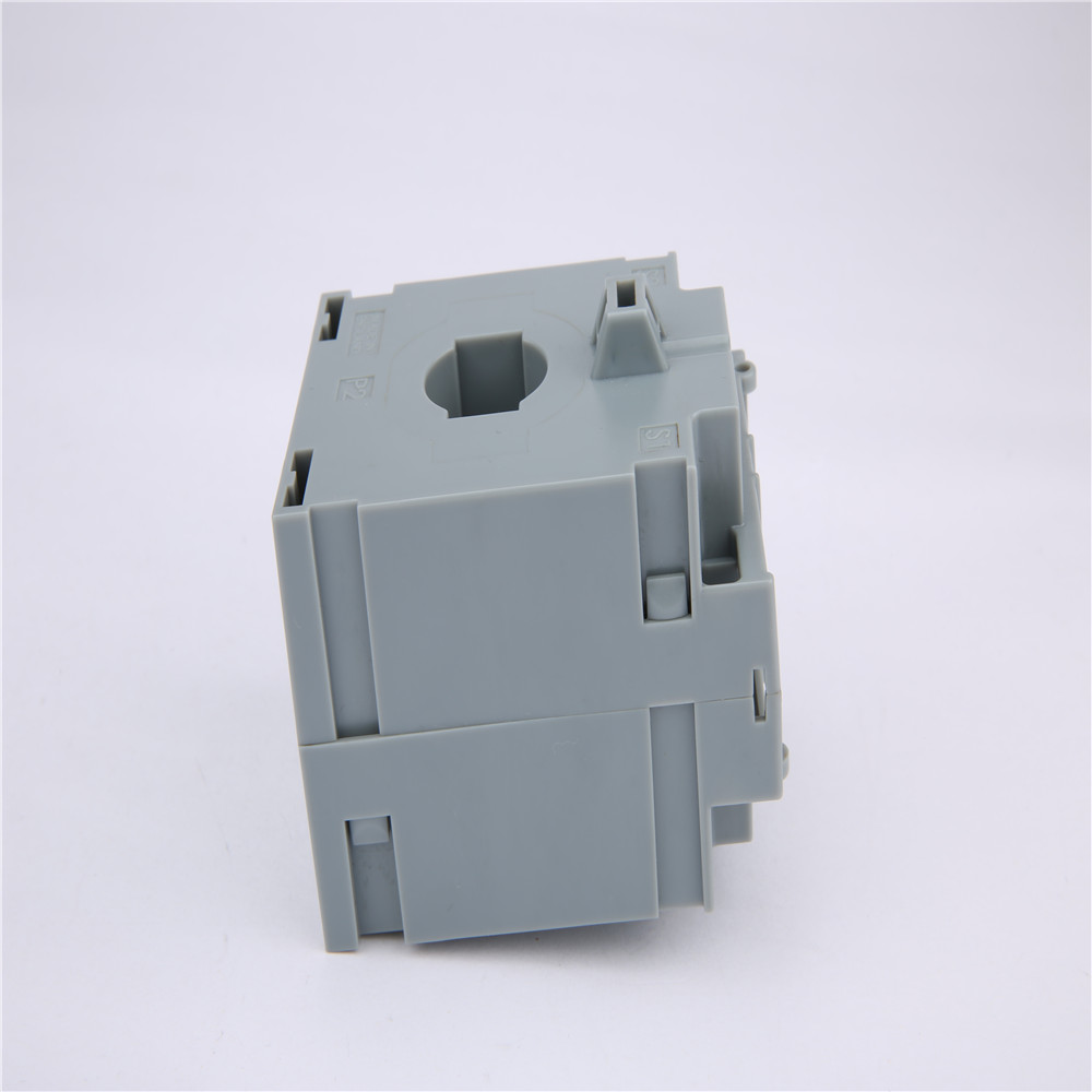 products supply plastic injection mold/mould making manufacture make up plastic parts