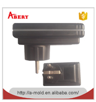 injection mould 2d drawing companies,plastic mold 19