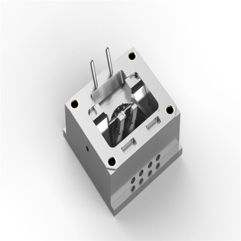 China-plastic-injection-molded-parts-plastic-injection