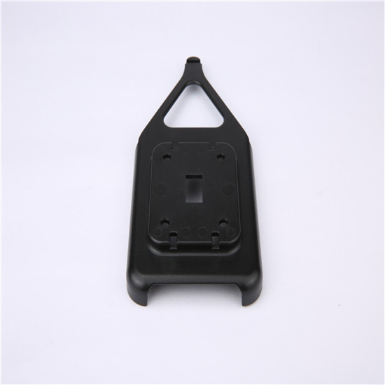 snow mold molded plastic boats cable tie mold