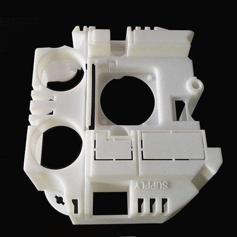 Shenzhen-injection-mould-manufacturer-fast-produce-CNC
