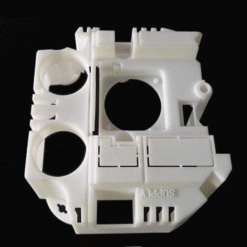 Shenzhen-injection-mould-manufacturer-fast-produce-CNC