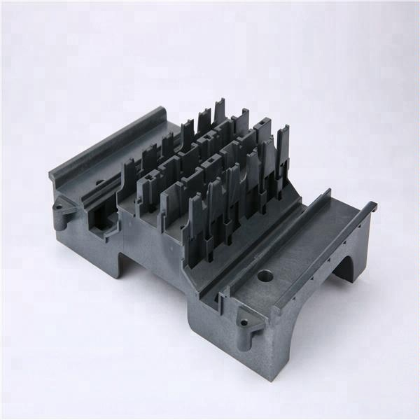 Chinese customer design good quality calculators plastic injection mould for tooling
