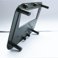 Best-services-customized-injection-plastic-housing-mold