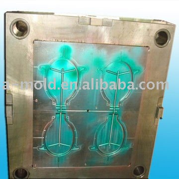chinese-good-plastic-injection-moulds-Homemade-plastic