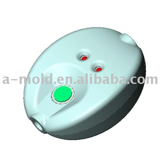 Plastic-Molding-Injection-Mold-Moulding-for-Cheese