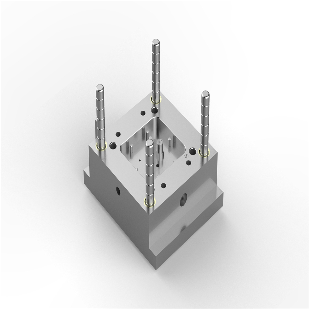 Chinese-plastic-injection-mold-mould-making-manufacture