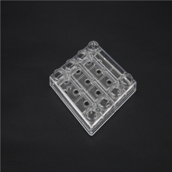 High-quality-plastic-dust-bin-injection-mould