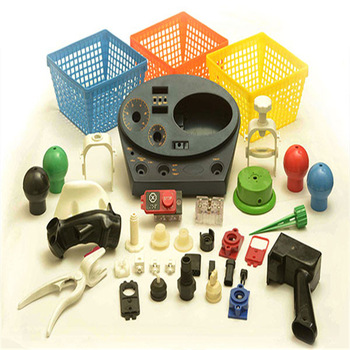 mould-moldChina-mold-maker-best-offers-today