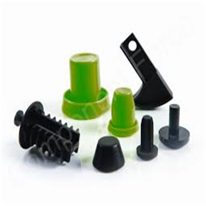 Industrial new design high quality household plastic products