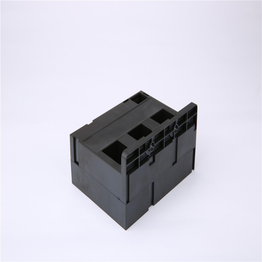 china product Plastic Injection Molding ABS/PVC/PP/PC plastic injection mould for Plastic Parts 25