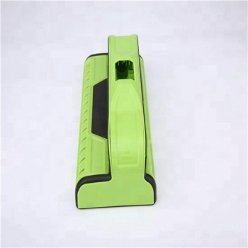 China-manufacturer-cheap-price-for-cable-tie