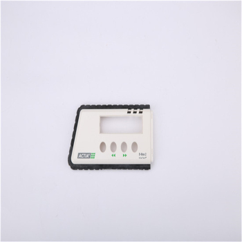 household-electrical-appliances-plastic-thread-spools-shenzhen