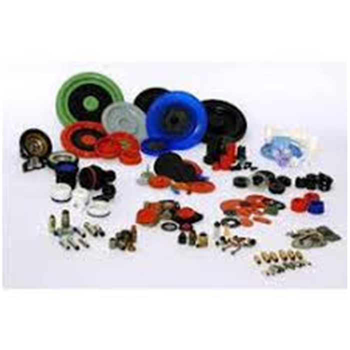 High Quality list of plastic products 7