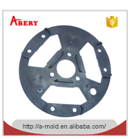 injection mould 2d drawing companies 15