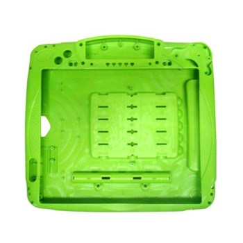 Shenzhen-double-injection-molding-electrical-enclosure-box
