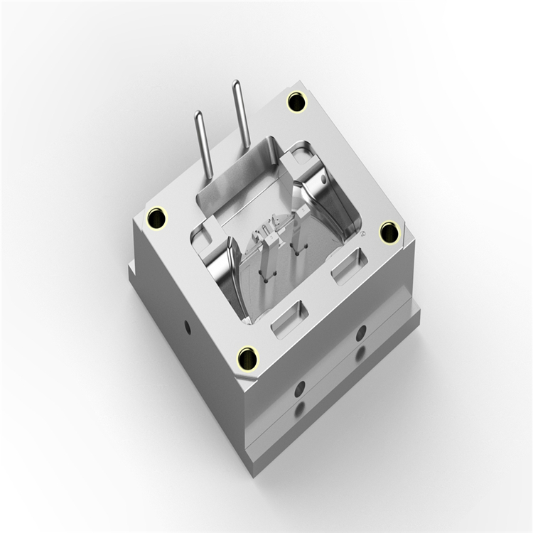 injection-mold-maker-Customized-Plastic-Injection-Moulding