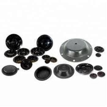 Industrial-new-design-makes-plastic-products