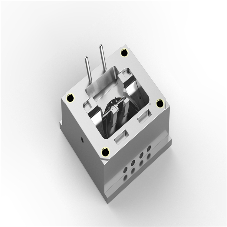 plastic products mould maker Customized Plastic Injection Moulding for medical parts