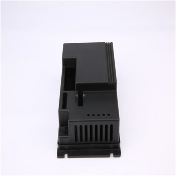 Guangdong-custom-injection-mould-plastic-auto-parts