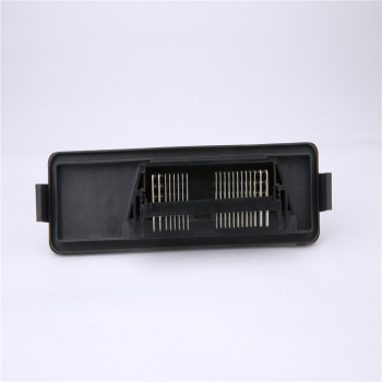 china-suppliers-Customized-Two-Shot-Plastic-Injection