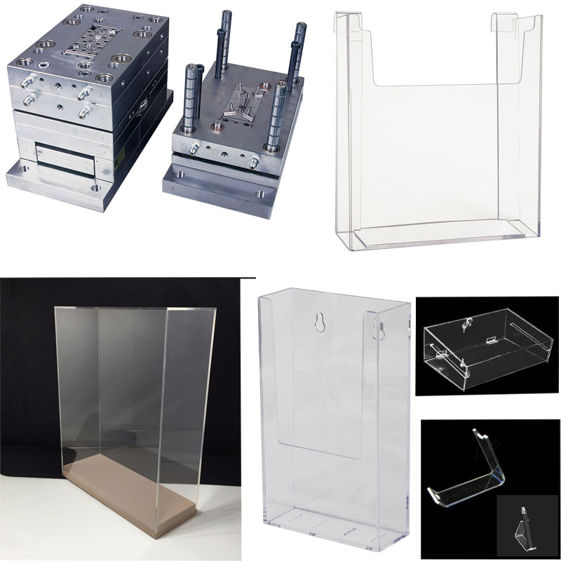 Shenzhen-plastic-products-conception-design-cheap-plastic