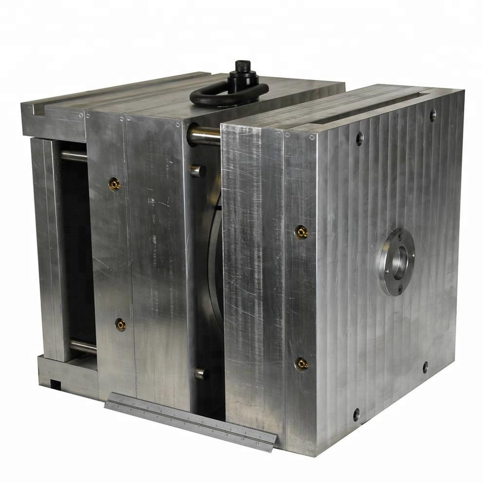 mould / mold Injection Mold for Plastic parts with tight tolerances