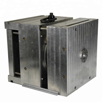 mould-mold-Injection-Mold-for-Plastic-parts