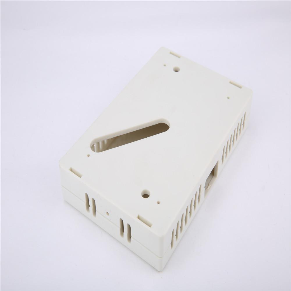 mould manufacturer make up injection molding and injection moulding parts for medical