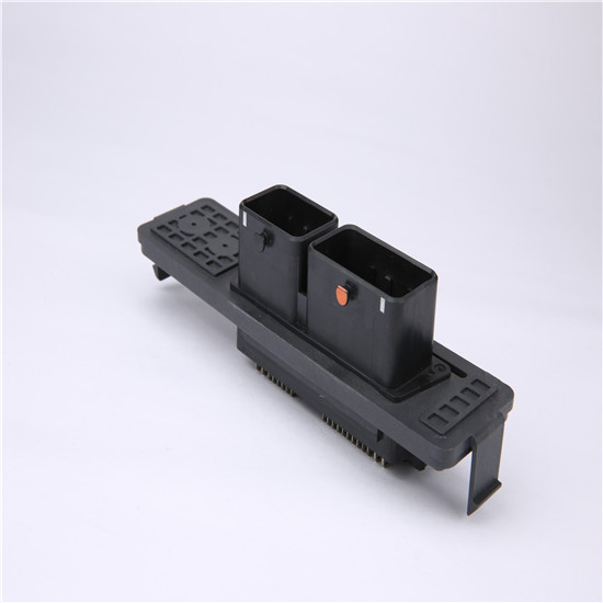 High Quality injection mould maker 9