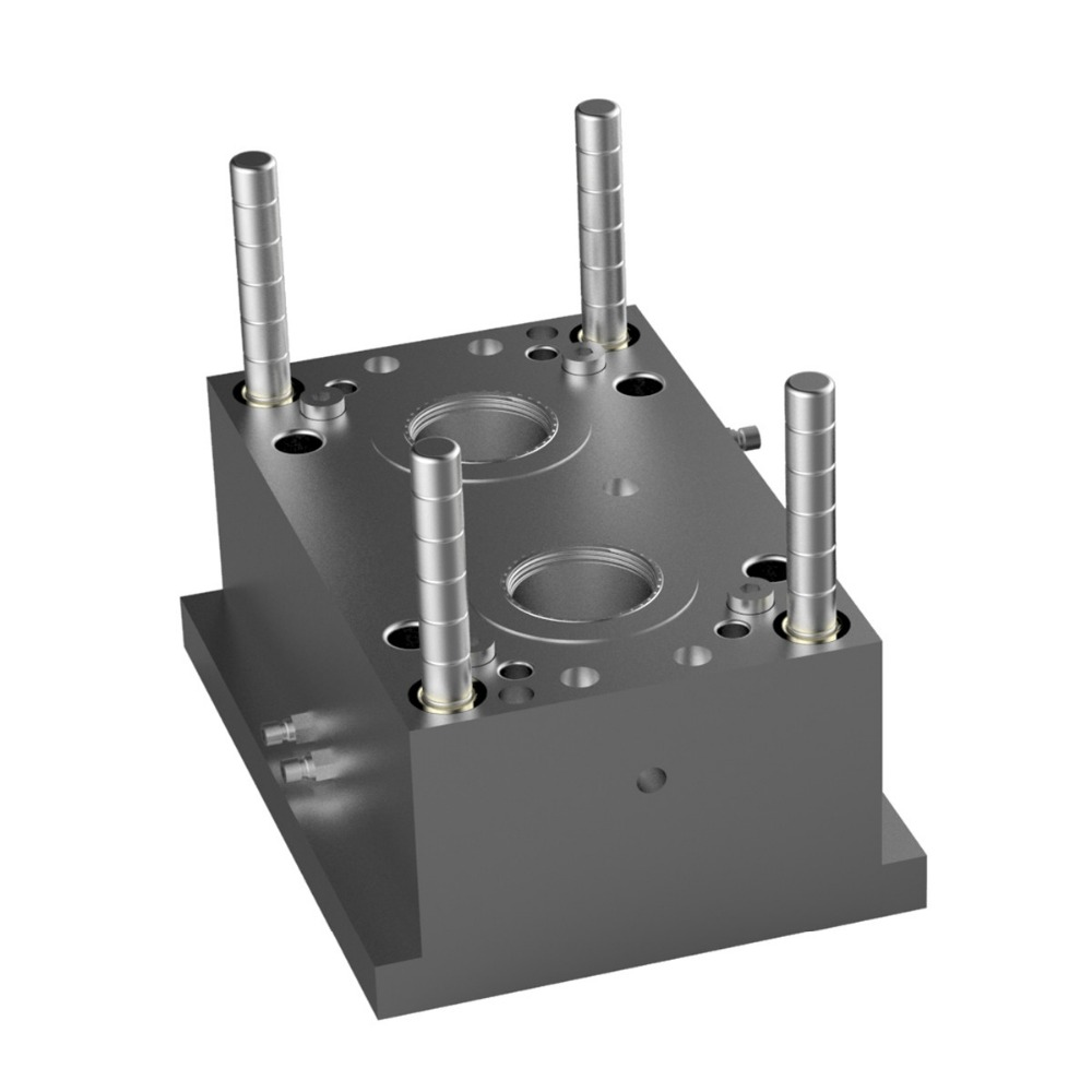 Mold/mould Injection Plastic mould tooling mold manufacturer from shenzhen