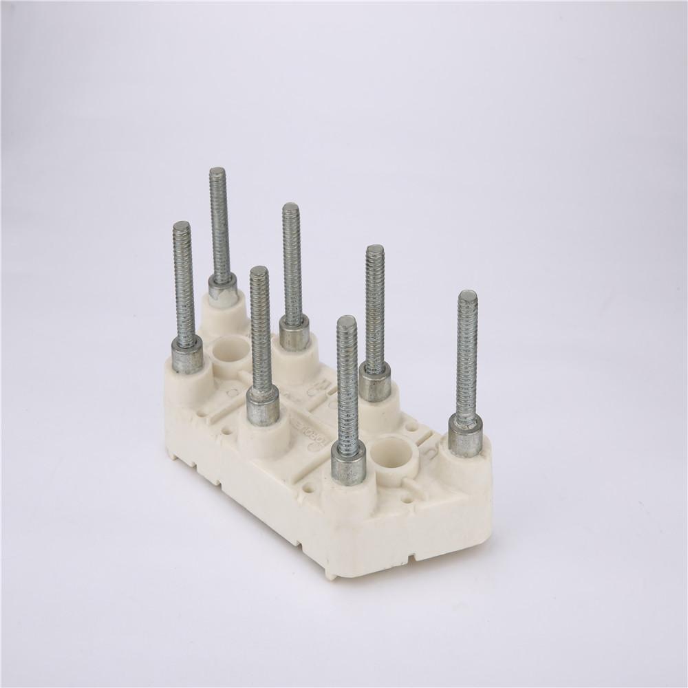 plastic injection molding manufacturer make up injection mould plastic part