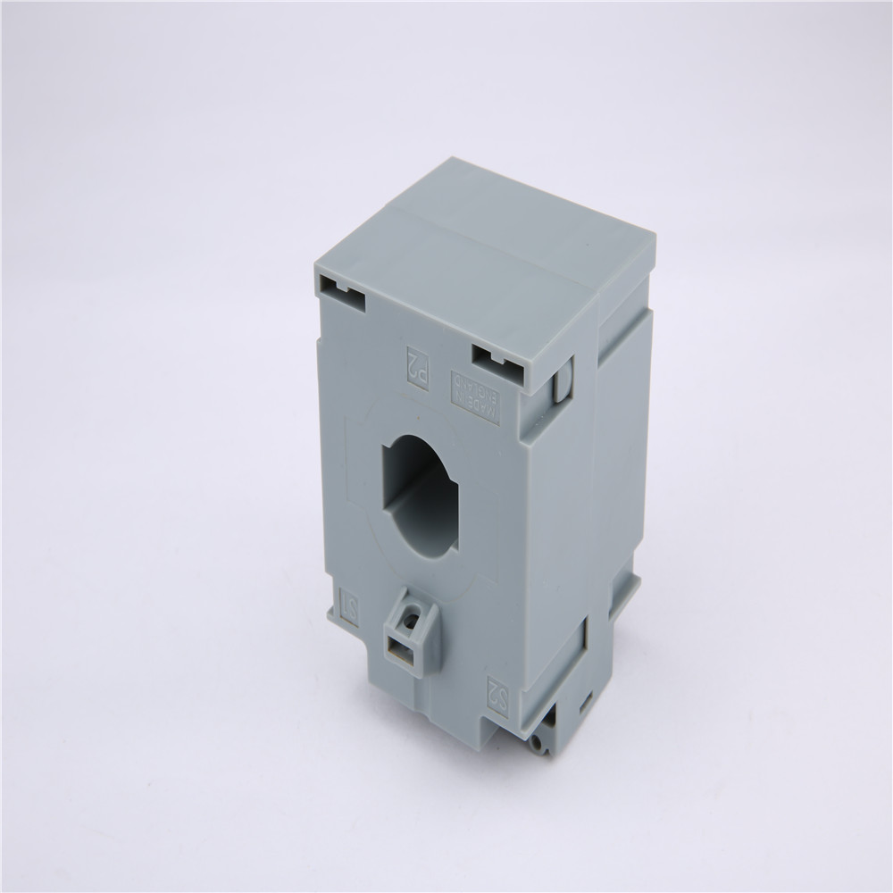 Quality Chinese plastic Products Custom Plastic Injection Molding Services