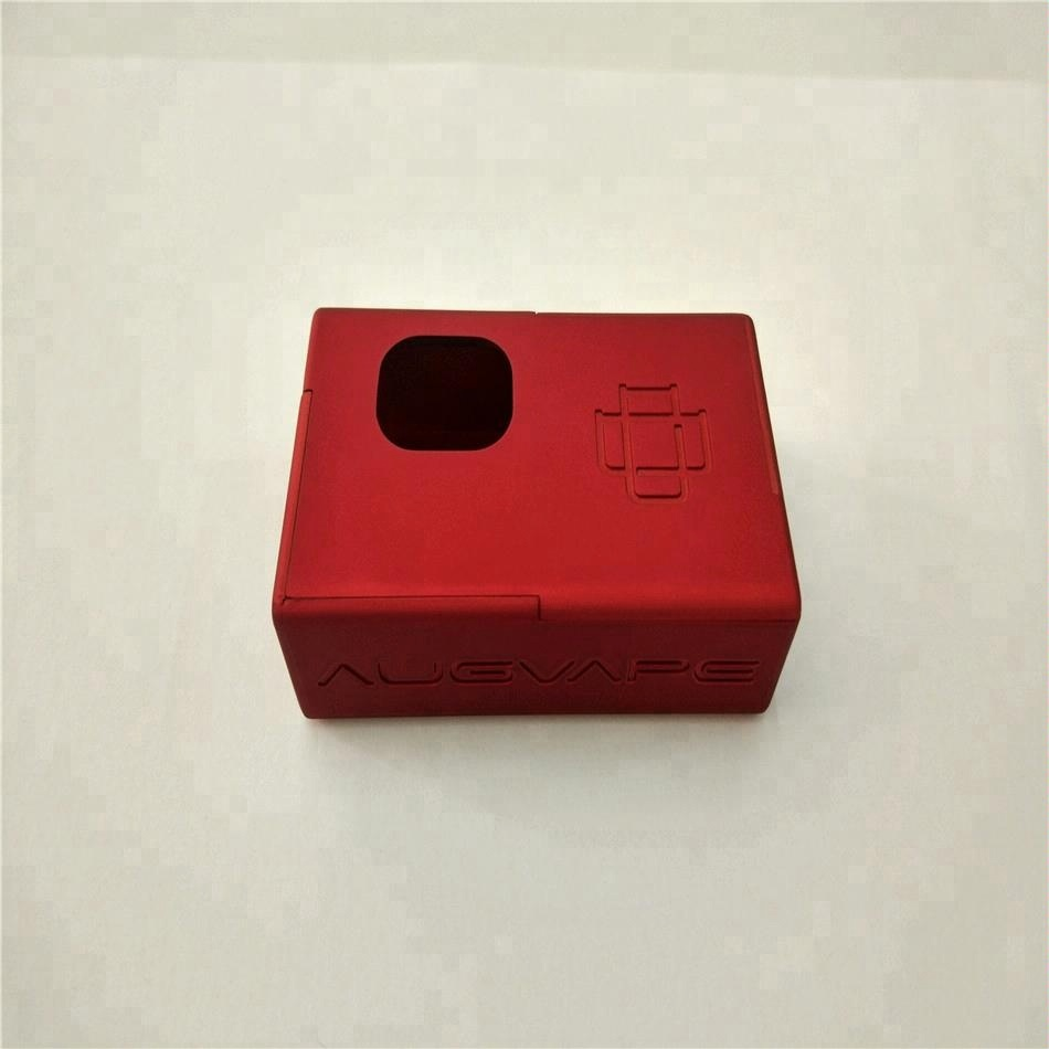 car-roof-molding-candle-molds-china-optical