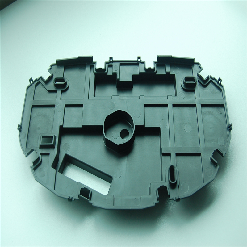 Custom injection molding and ODM injection molded plastic parts making and plastic injection mould tooling