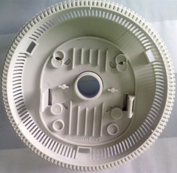 Shenzhen-2K-molding-abs-molding-and-abs