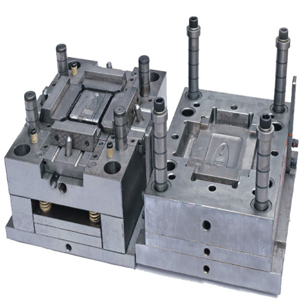 mould / mold custom plastic injection concrete column moulds and graphite ingot molds 23