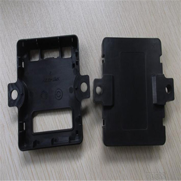 High Quality plastic mold and die 21