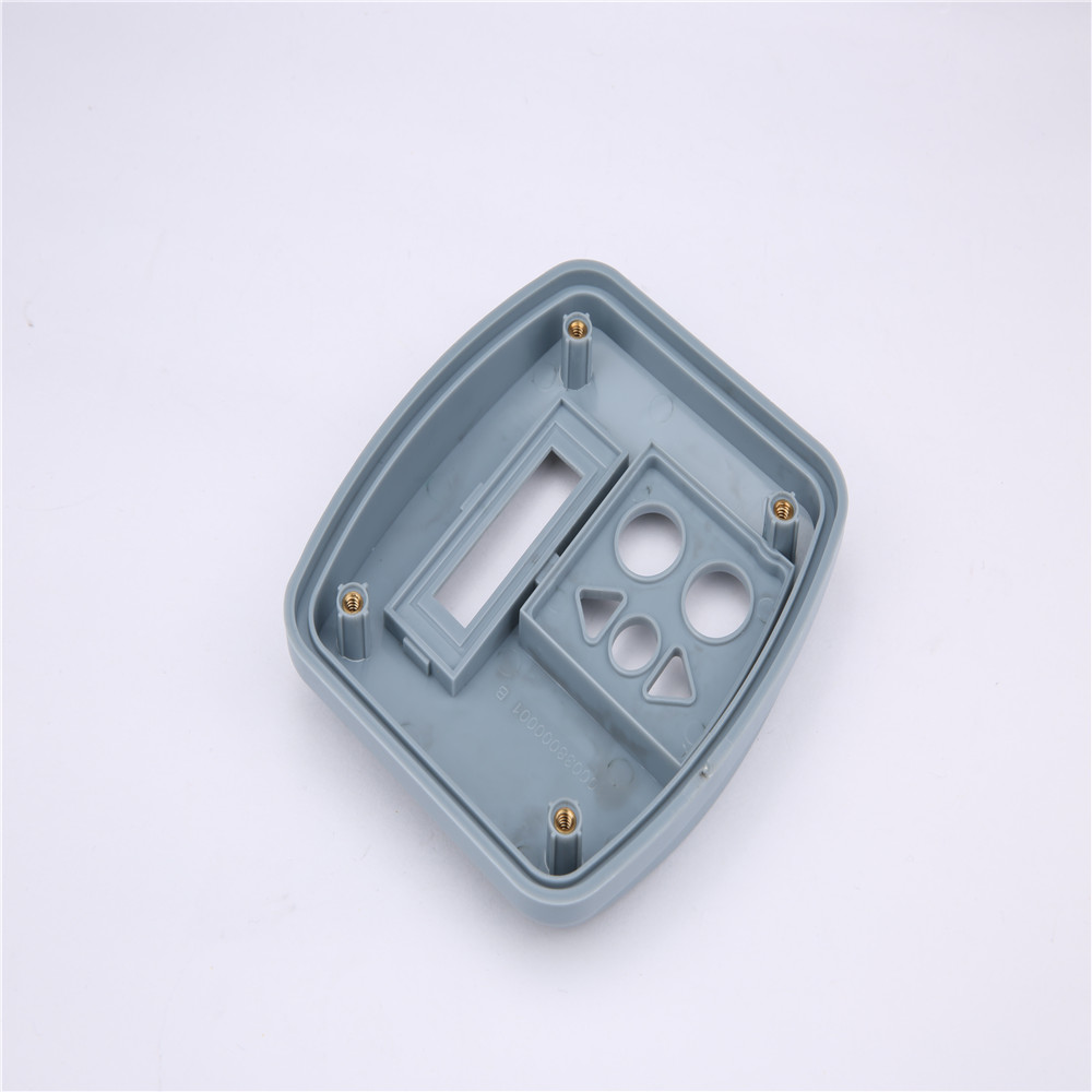 electric plastic part design, abs plastic part plastic injection product