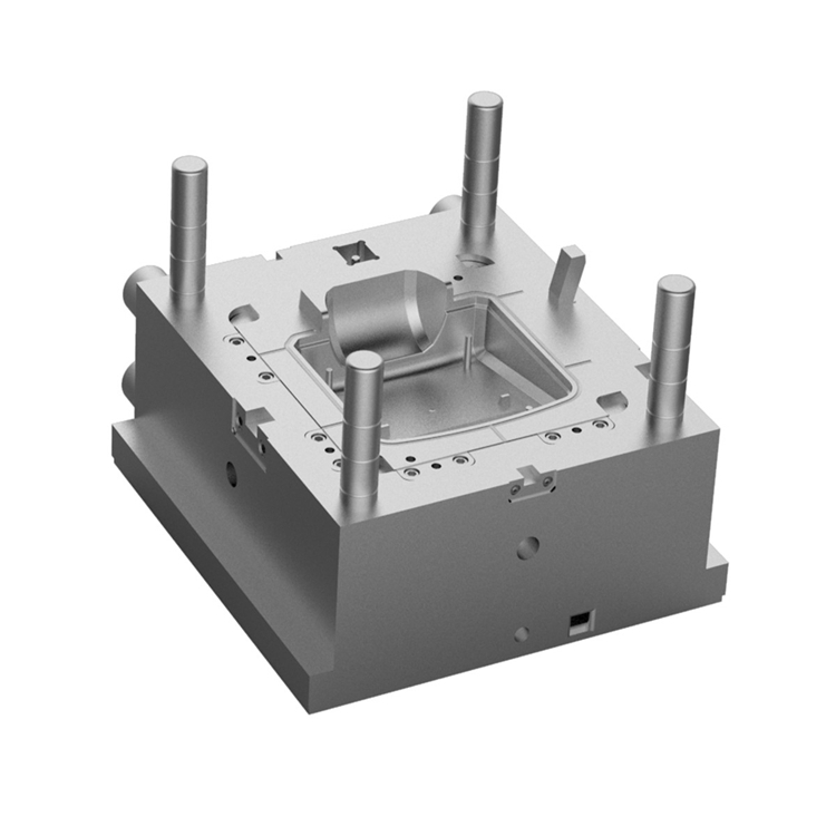 injection molding companies tooling plastic mould