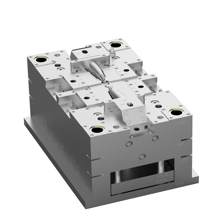 custom injection molding tooling plastic products mould