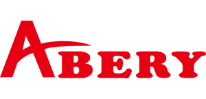 Abery-Mold-logo