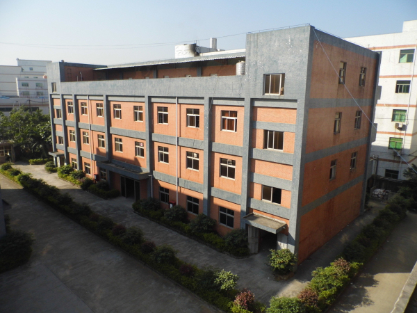 Factory-buildings-2