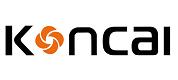 KONCAI-logo