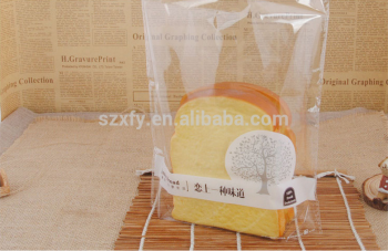 Nougat-cookies-bag-for-packaging-small-gift